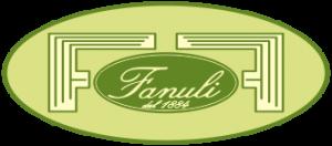 Fanuli